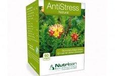 AntiStress-Natural-nieuw-227x150