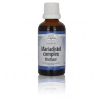 Mariadistel_Complex_tinctuur_50ml